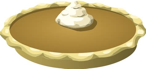 Whole Pie Clipart free to use domain food clip page 3