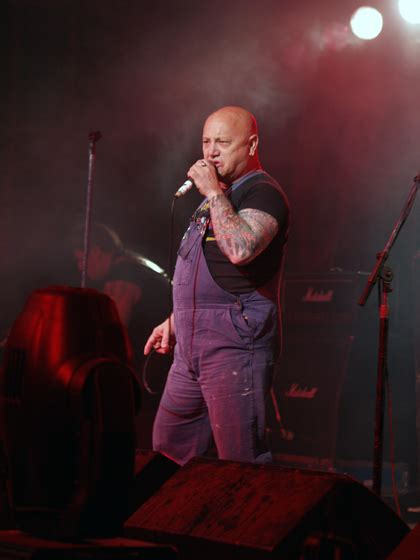 angry anderson rose tattoo songs by angry lyreka