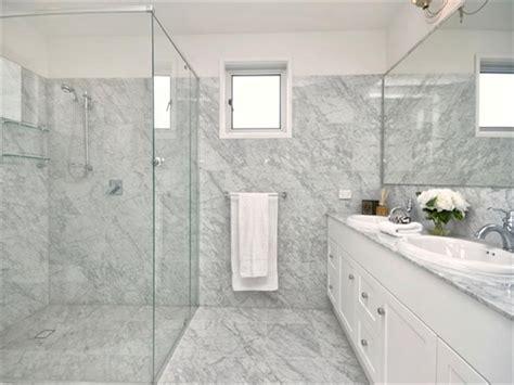 White And Silver Bathroom by Grey White Silver Bathroom
