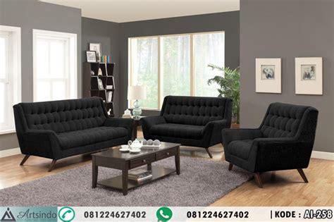 sofa jengki jual set kursi tamu scandinavian model sofa tamu jengki