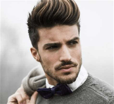 the under cut hair style on older men top 5 undercut hairstyles for men