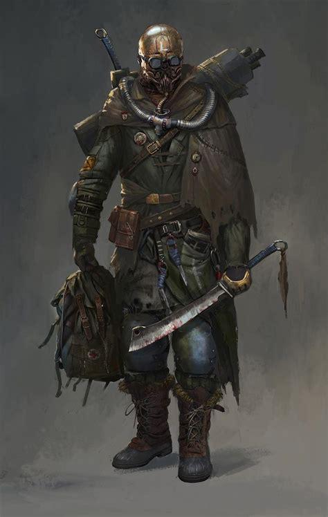 imagenes guerreros oscuros mejores 1076 im 225 genes de guerreros fant 225 sticos en
