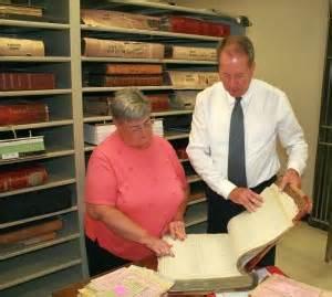 Kankakee Records Vital Records Birth Marriage Genealogy Kankakee County Clerk