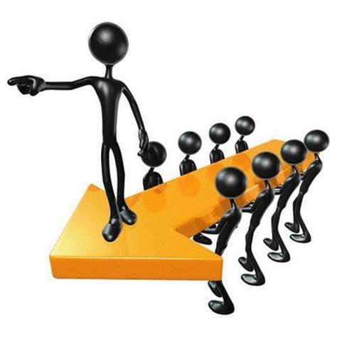 Inversion Table Academy Den Stora Organisationsutredningen