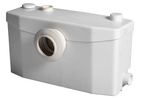 trituratore bagno trituratore per bagno termosifoni in ghisa scheda tecnica