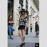 Urban Street Fashion Photography   683 x 1024 jpeg 61kB
