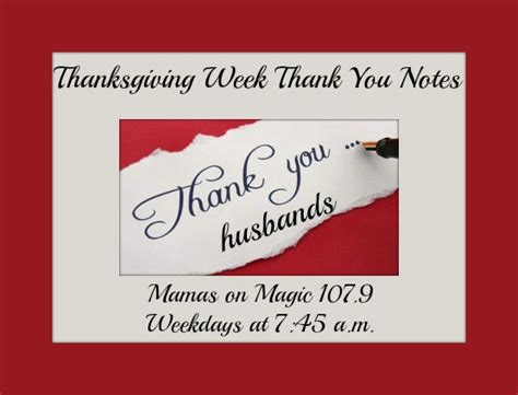 thank you letter for husband thank you letter for husband 28 images thank you