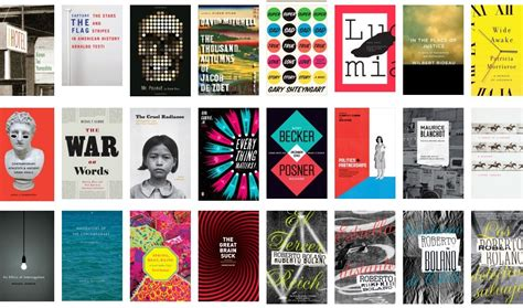design online book how the online marketplace is shaping book cover design