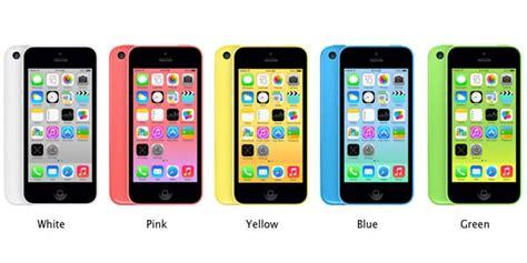 Dan Iphone Murah ini alasan apple quot ogah quot rilis iphone murah kompas