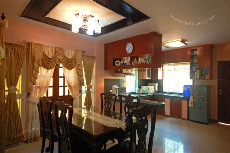 home interior design philippines images contemporary home design philippines l cheap house contractor