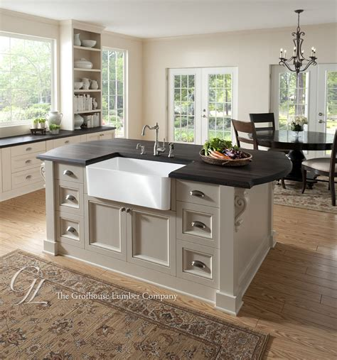 counter tops for kitchen dark wood countertops wood countertop butcherblock and