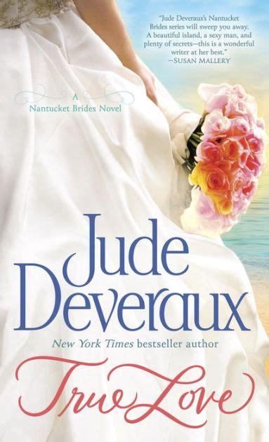 Jude devereux nantucket brides books online