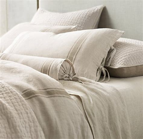 Restoration Hardware Linen Sheets 28 Best Coastal Getaway Images On