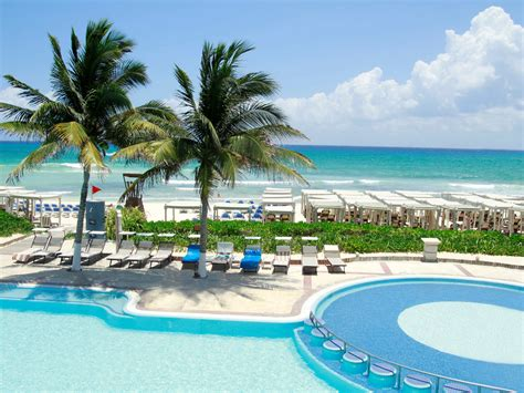 best resort in riviera all inclusive resorts mayan riviera all inclusive