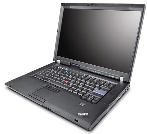 Laptop Lenovo Thinkpad lenovo thinkpad r500 laptop manual pdf