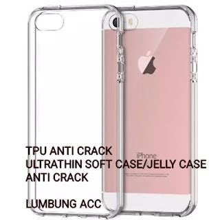 Tpu Anti Oppo Neo 10 Oppo A39 lumbung acc sby grosir supplier importir acc hp speaker