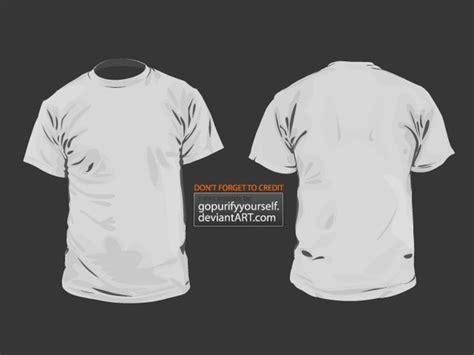 Tshirt Kaos Money Nike t shirt vector template v 2 0 free vector in adobe