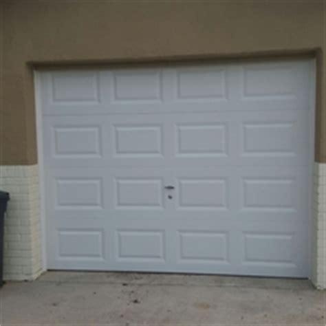 Hurricane Garage Doors by Hurricane Garage Doors Fort Lauderdale Fl 33068