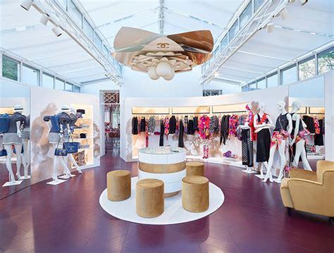 luxe pop  boutiques pop  boutique