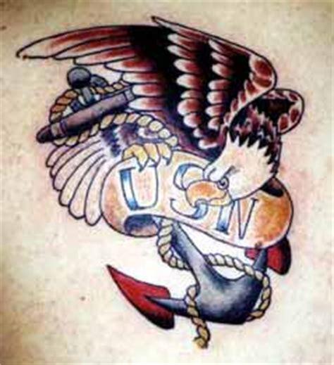 eagle tattoo navy us navy tattoo military pinterest navy tattoos navy