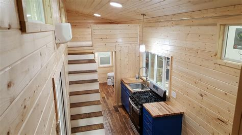 gooseneck tiny house 28 gooseneck trailer tiny house by alpine tiny homes