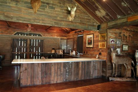 Cook House by The Cook House At Ford Farm Bobwhite Quail In