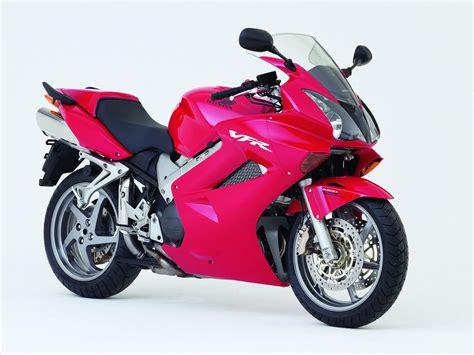 Honda Motorrad Rot by Imagens De Motos Esportivas Wallpaper Motos Screensaver
