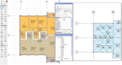 qmc floor plan qmc floor plan images 100 qmc floor plan middleton
