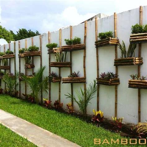 Ideas Jardineras Patio Jardines Dise 241 O De Habitaciones Tes Ideas And Ideas Para