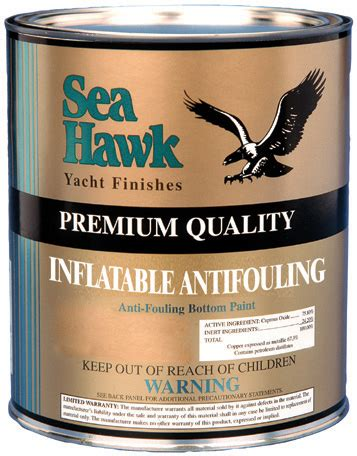 tekne zehirlisi şişme bot zehirlisi esnek siyah 950 ml 1 quart fiyatı