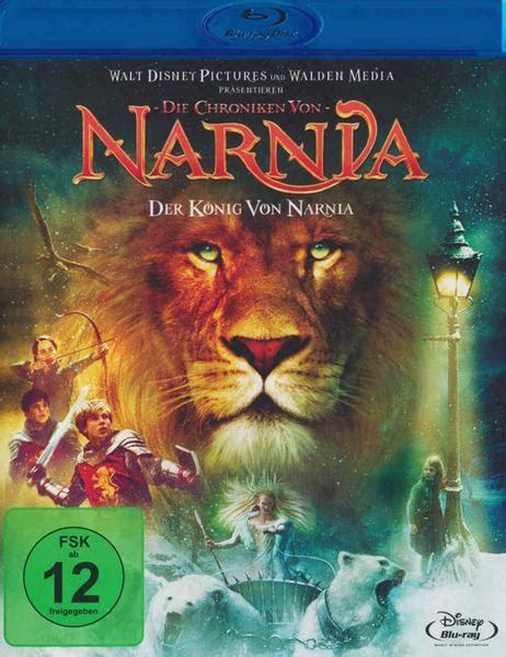 film online narnia 2 die chroniken von narnia der k 246 nig von narnia von andrew