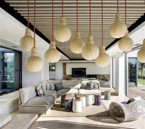deco home plã ne pearl valley luxury residence interiorzine