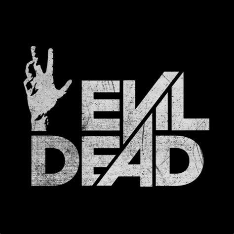 la casa remake evil dead omg il remake de la casa leganerd