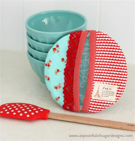 Pot Holder How To Make A Pot Holder A Spoonful Of Sugar