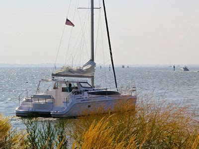 catamaran for sale annapolis md catamarans for sale in annapolis area starting from
