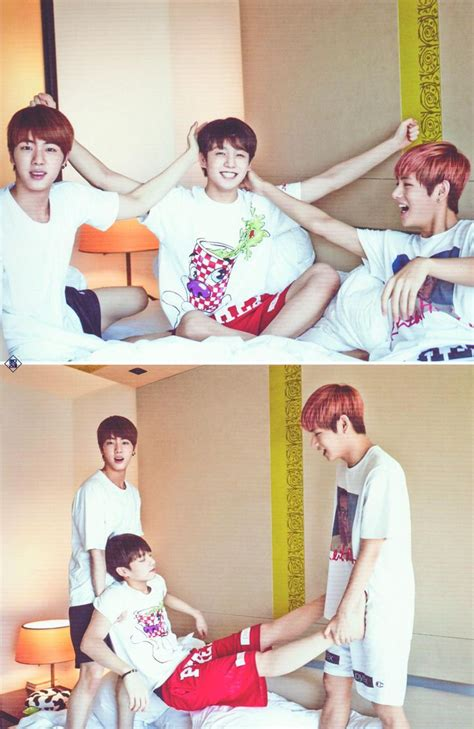 bts now 3 wallpaper this is a bangtan sleepover sweet can i join 케펖 k