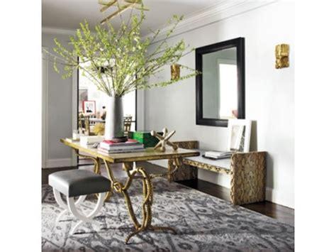 california home and design instagram social style stark on instagram