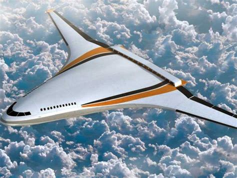 what commercial aircraft will look like in 2050 commercial aircraft in 2050 looks brilliant business insider