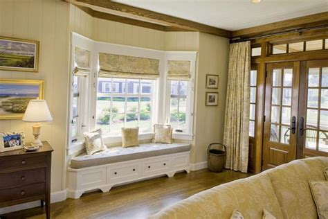 living room window coverings 25 shades and curtain ideas to harmonize modern