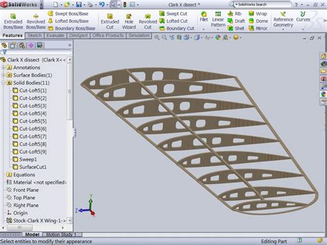how to draw a boat in fusion 360 boat ribs structure autodesk community