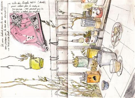 japanese sketchbook 48 best images about sketchbooks gt japan on