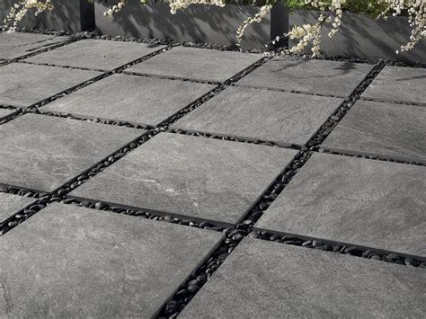 colla per piastrelle kerakoll prezzo 187 colla per pavimenti esterni prezzi