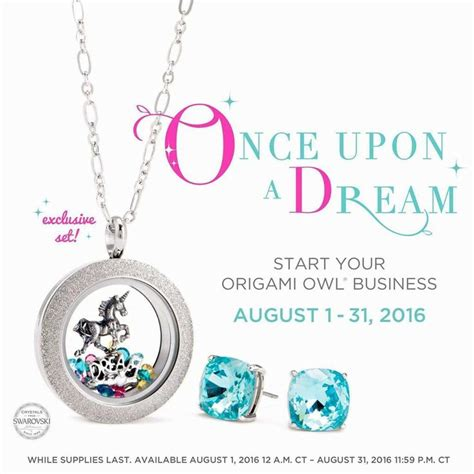 Find An Origami Owl Designer - 42 best o2 join my team images on living