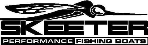 skeeter boats careers boat decals and personal watercraft decals skeeter
