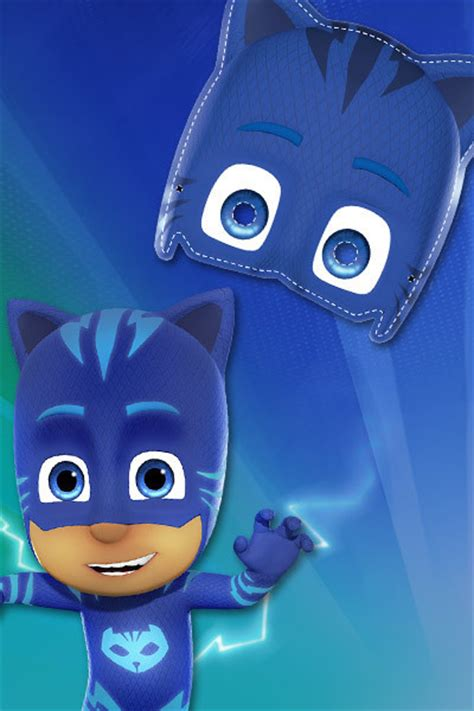 cat speed pj masks books pj masks catboy mask disney junior uk