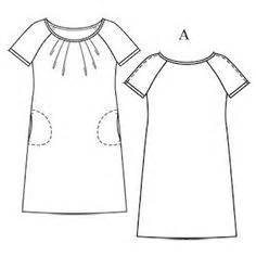 patron robe de chambre femme gratuit 25 best patron couture gratuit ideas on cours
