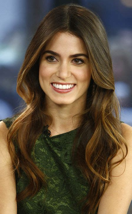 nikki reed with dyed hair 25 best ideas about nikki reed on pinterest nikki reed