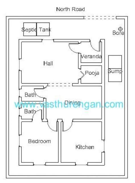 north east bathroom vastu vastu plan for north facing plot 2 jpg 500 215 678 small