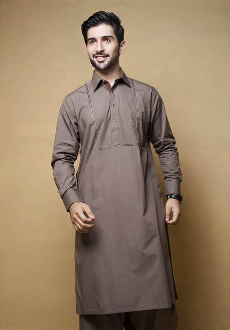 Men's Eid Kurta Designs 2016 2017