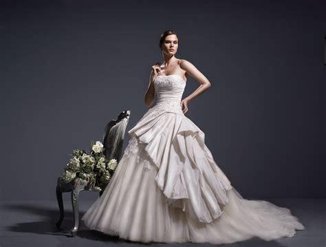 Fashion Wedding wedding brides juelifer fashion